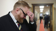 Виталий Милонов предложил Полтавченко объявить траур ...
