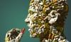 Ученые изобрели таблетку, способную стереть плохие воспоминания
