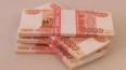 Сбербанк вновь начнет принимать пятитысячные купюры
