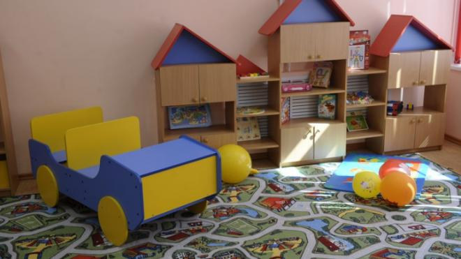 В Новогорелово появятся школа и детский сад почти на миллиард рублей