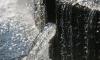Водоканал: количество осадков превышает все расчетные значения