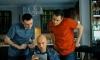 Два отца и два сына  3 сезон 9 серия: карьера Гурова зависит от жертвы его давнего розыгрыша