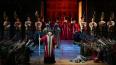 "На сцене Мариинки представят оперу ""Борис Годунов"" ..."