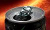 ЗакС хочет запретить безалкогольные энергетики