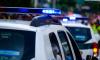 В Мурино сбили 12-летнего ребенка