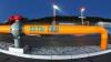 """СМИ: Швейцария обвиняет менеджеров """"Газпрома"""" в отмывании ..."""