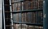 На Богатырском закрывается книжный магазин Андрея Стругацкого