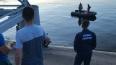 В Ульяновске утонули два абитуриента из Египта