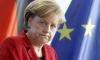Меркель требует наказать виновных в массовых сексуальных домогательствах