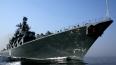 Украина насмешила мир и вызвала командующего Черноморским ...