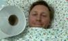 У чемпиона мира по кайтсёрфингу из Петербурга Петра Тюшкевича подтвердился коронавирус