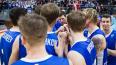 Петербургские баскетбольные клубы обновляют состав ...