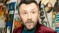 Сергей Шнуров в стихах ответил Иосифу Пригожину за ...