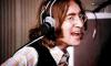 Диск, с автографом Джона Леннона, продан с аукциона «Кристис» за 39 тысяч долларов