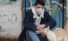 Врач объяснил резкую вспышку заражений коронавирусом в Петербурге