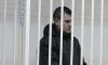 """Арестованы 4 сотрудника ОВД """"Дальний"""", подозреваемых в пытках задержанного"""
