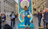 WADA: Петербург проведет Евро-2020