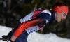 МОК отчитал норвежцев за то, что их девушки вышли на старт скиатлона с траурными повязками