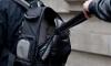 Карманник на Невском проспекте похитил у китайского туриста 100 тысяч рублей