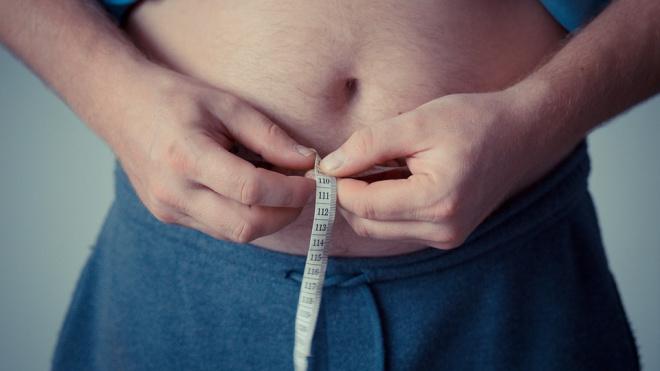 Почти 135 тысяч призывников не пойдут в армию из-за ожирения