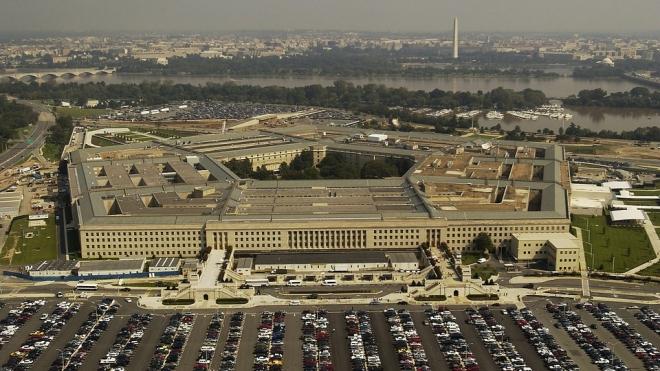 Пентагон рассекретил сотни фотографий с пытками военнопленных в Ираке и Афганистане