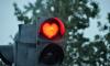 Опасность пешеходного перехода на Шлиссельбургском проспекте не заканчивается