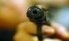 В столице произошел очередной этнический конфликт со стрельбой
