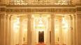 Петербургский парламент отказался снижать муниципальный ...
