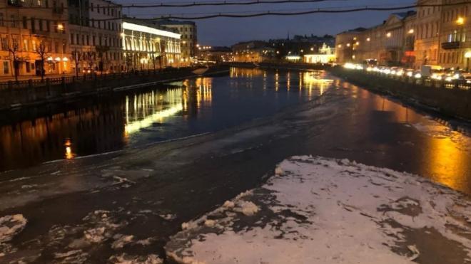 Ассоциация туроператоров назвала альтернативу Петербургу, куда можно поехать на Новый год