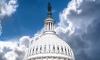 Конгресс считает санкции против России слишком мягкими и требует их ужесточить