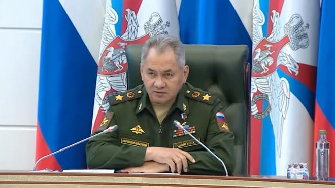 """На """"Армии-2020"""" представят более 25 тысяч единиц вооружения и техники"""
