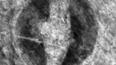 Норвежские археологи нашли кладбище викингов