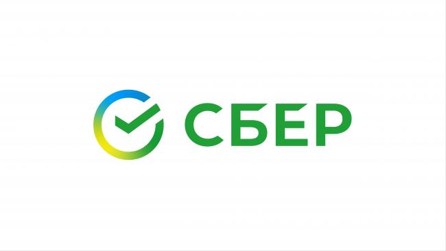 В 2020 году корпоративные клиенты Сбербанка в СЗФО получили более 871,5 млрд рублей