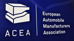Продажи легковых  машин в ЕС рухнули на 12% в ноябре из-за новых ковидных ограничений