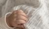 Молодым родителям будут выдавать бесплатные наборы для новорожденных