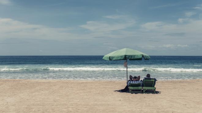 До скорых встреч: ЗакС уходит на летние каникулы