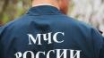 В Красносельском районе Петербурга снова нашли снаряд ...