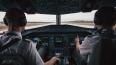Женщина-пилот полностью оплатила долг в миллион рублей, ...