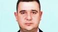Фигурант дела о резне в Кущевской может отделаться ...