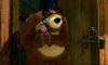 Прибалты обвинили «Машу и медведя» в психологической диверсии