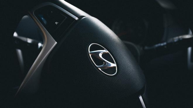 В Петербурге могут построить завод Hyundai по выпуску двигателей