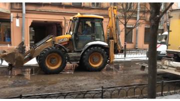 В следующем году Смольный потратит более 68 млн рублей ...