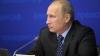Владимир Путин закрыл печатные СМИ и интернет для ...