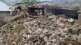 На Тайване девочка более суток жила под завалами землетр...