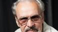 В Петербурге на 83-м году жизни скончался режиссер ...
