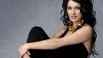 Немцы признали оперную диву Анну Нетребко певицей года