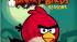 500 миллионов человек скачали игру Angry Birds