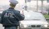Пьяный водитель в Ростове-на-Дону сбил наряд ДПС