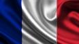 """Франция заявила решительное """"нет"""" договору о свободной ..."""