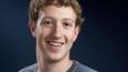 Марк Цукерберг выделил $25 млн на борьбу с лихорадкой ...